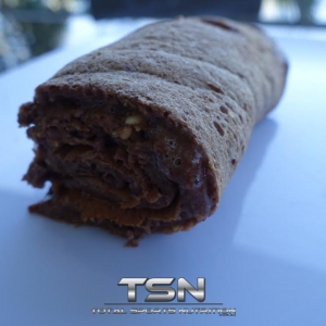 peanut-butter-tsn-protein-pancake-roll