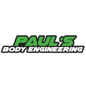 pbe-new-logo